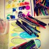 My Art Space