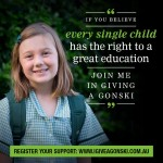 AEU_Gonski_Every_Single_Child_Graphic_v02_(2)