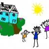 dreamstime_l_5771976-kids-drawing-100x100