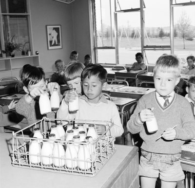 Milk-in-schools-large