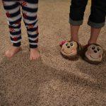feet-266848_960_720