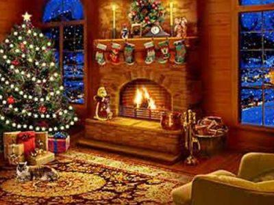 christmas-eve-1