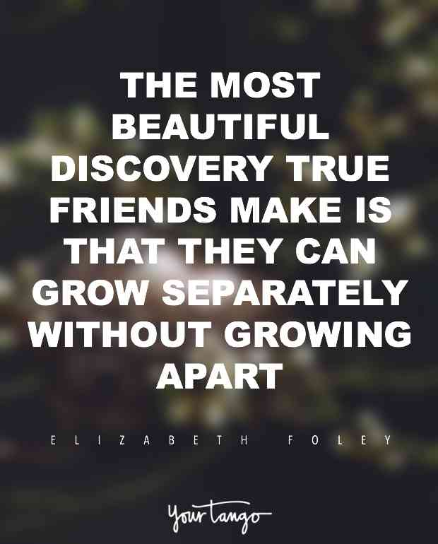 Most Beautiful Friendship Images: 36friendshipquotes 1