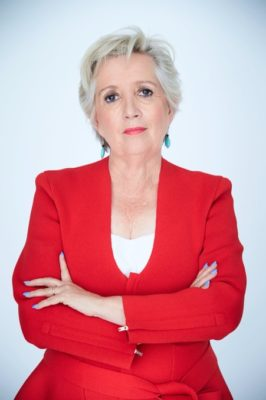 Women Of Courage Series 2020. Accidental Feminists' Author: Jane Caro AM. 8/2020.